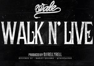 walk-n-live