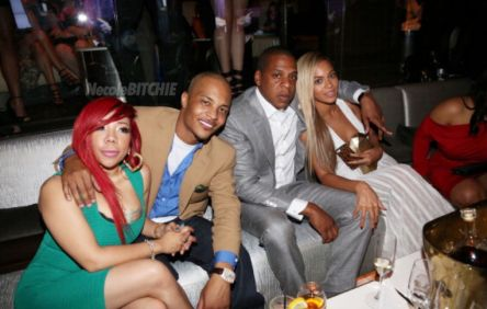 Tiny-and-T.I.-Jay-Z-Beyonce-40-40-Anniversary