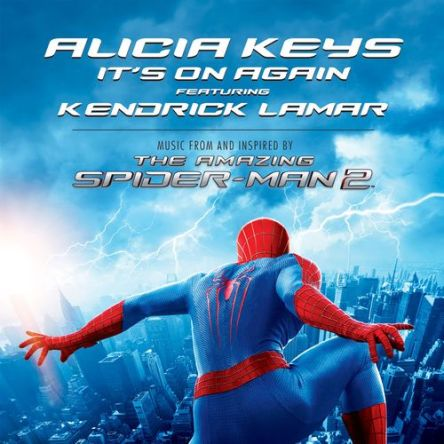 500_1396274938_alicia_keys_spider_man_77