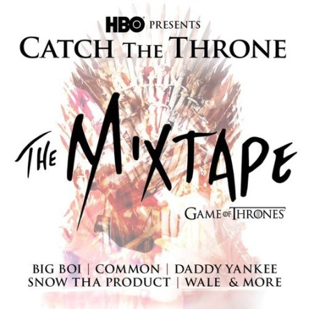 catch-the-throne-whycauseican