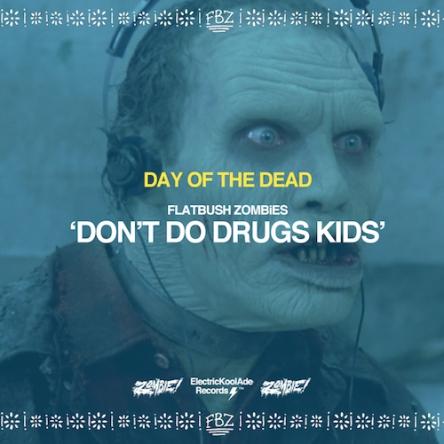 dont-do-drugs-kids