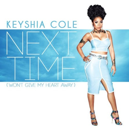 keyshia-cole-new-song-whycauseican
