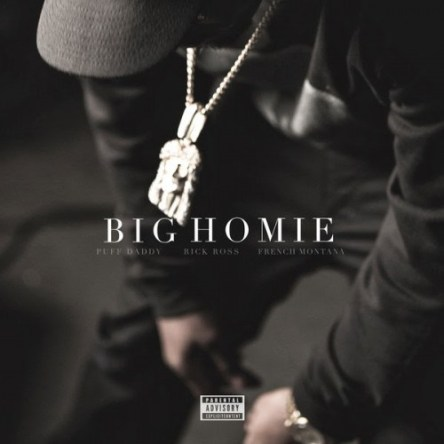 puff-daddy-big-homie-coverart