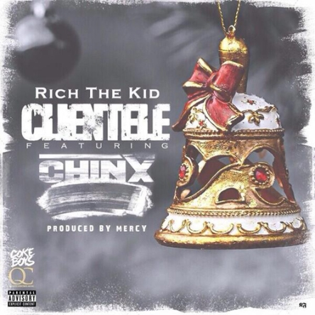 rich-the-kid-Clientele