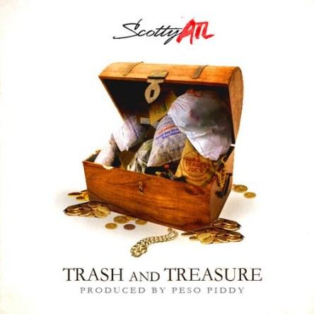 scotty-atl-trash-treasure