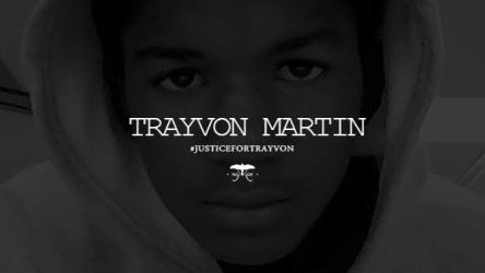 Trayvon-MartinArt