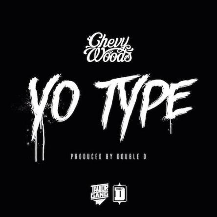 yo-type