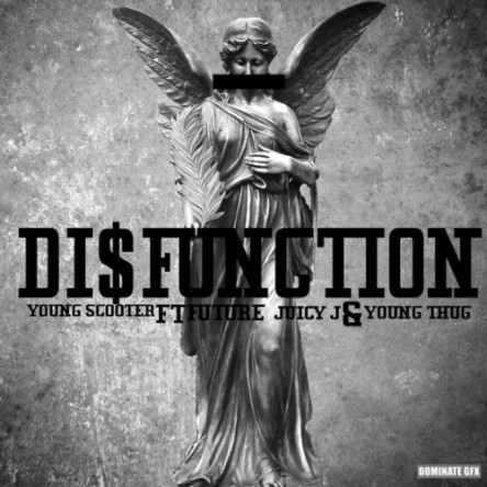 young-scooter-disfunction-500x500