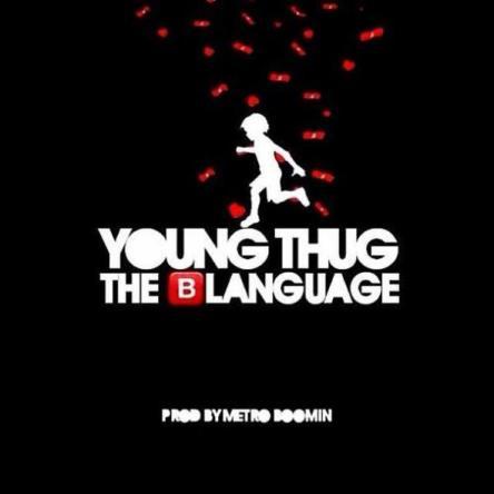 Young-Thug-Language-Remix