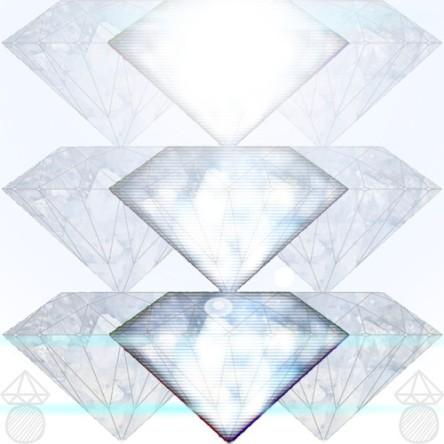 artworks-000077306611-7wxpi9-t500x500