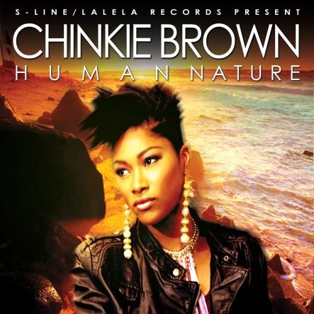 Chinkie Human Nature
