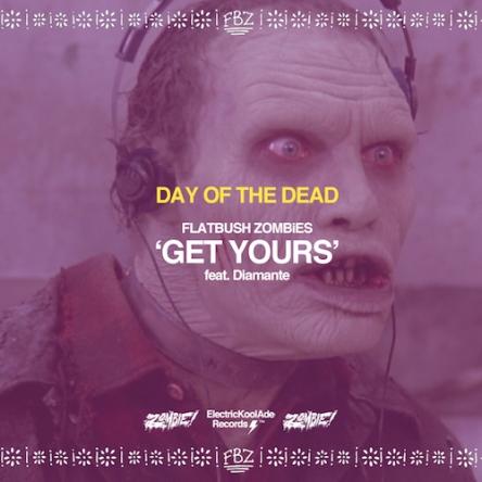 flatbush-zombies-get-yours