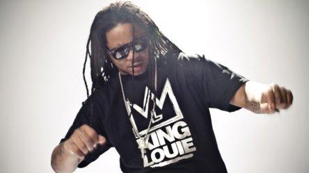 KingLouie3