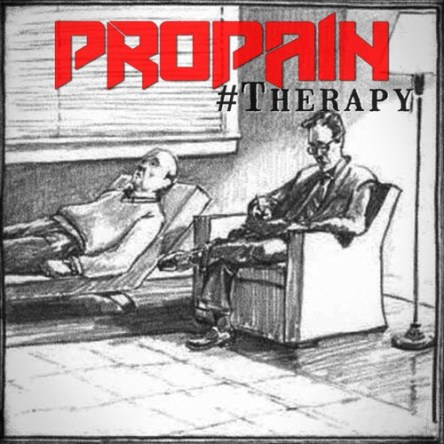 propaine-therapy-whycauseican