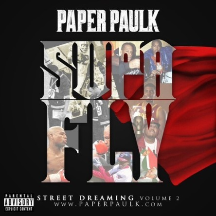 supa-fly-paper-paulk