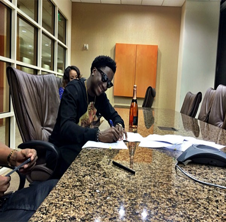 K-Camp-Signs-To-Interscope-Records3