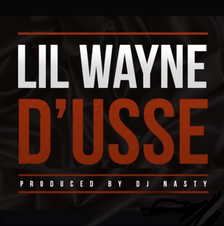 lil-wayne-dusse-cover
