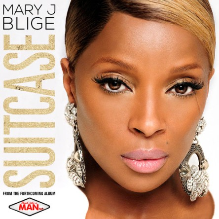mary-j-blige-suitcase-cover