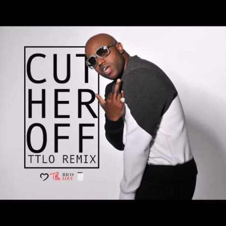rico-love-cut-her-off