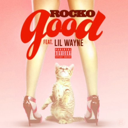 rocko-good-cover1