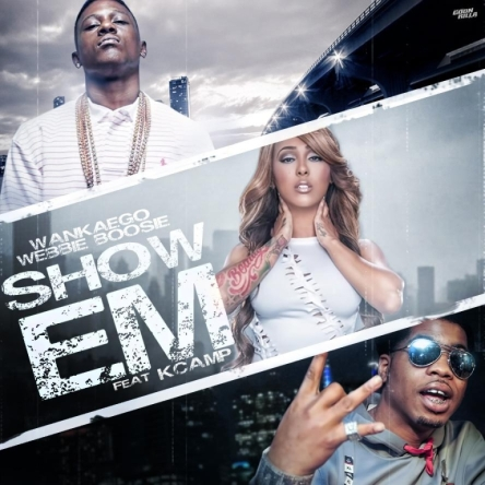 show-em