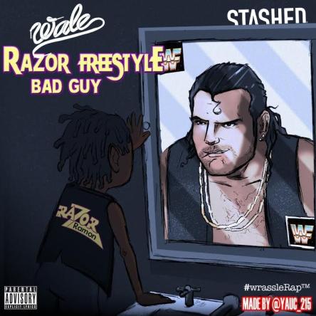 wale-razor-freestyle
