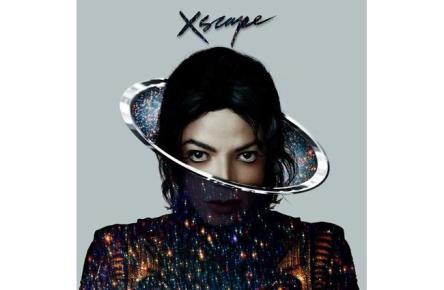 Xscape-Michael-Jackson-Karen-Civil