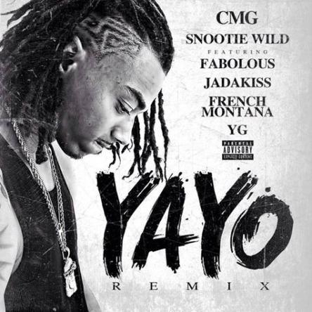 yayo-remix